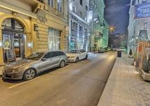 Só utca