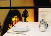 Princessin Restaurant